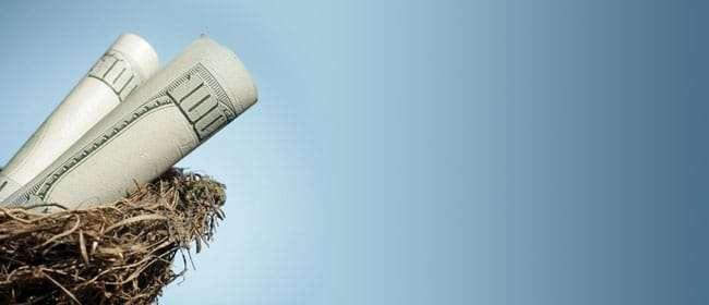 Balance Plan Tax Deduction