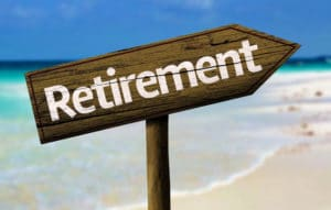Using Your Real Estate Business to Fund Retirement