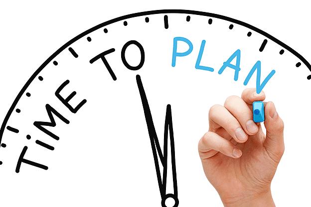 412(E)(3) plan rules